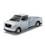 Trucks/pickups