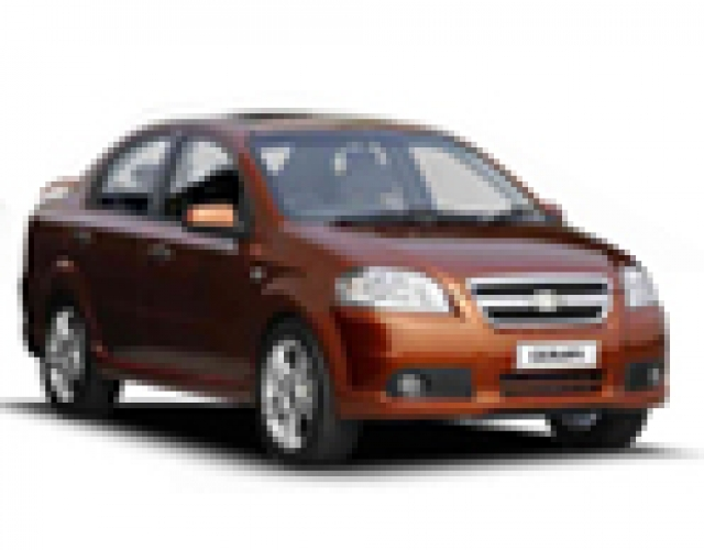 chevrolet_aveo_4_doors mpg