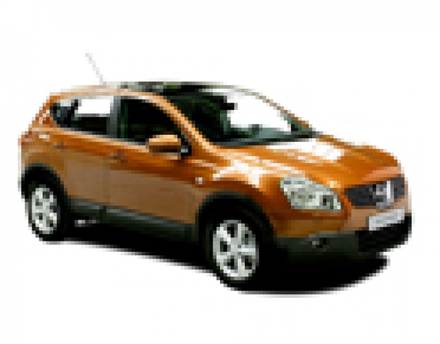 nissan_qashqai__(european_version) mpg