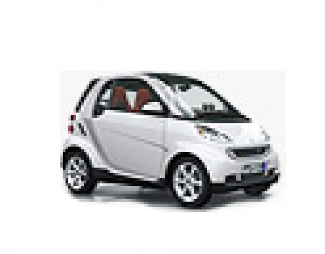 _fortwo mpg