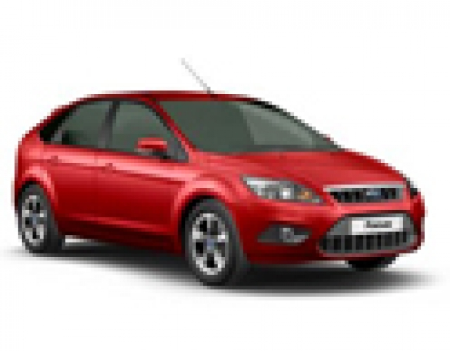 ford_focus_(european_version) mpg