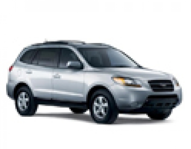 hyundai_santa_fe_5_places mpg