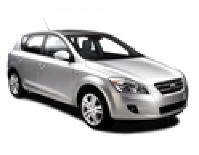 kia_ceed_(european_version) mpg